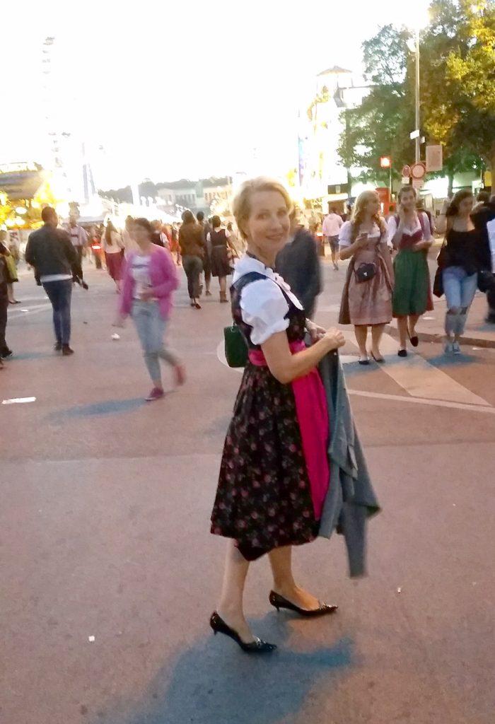 mystylery_vintage-love_frankie_vintage-shops_muenchen_-18