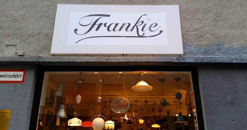 mystylery_vintage-love_frankie_vintage-shops_muenchen_-4