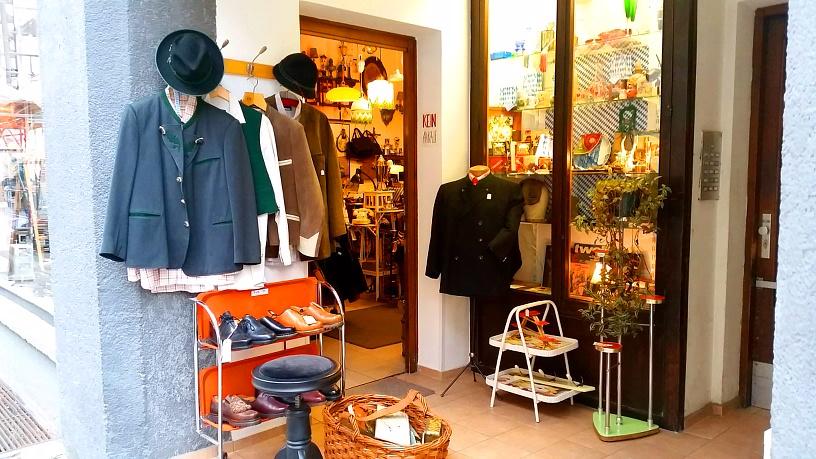 mystylery_vintage-love_frankie_vintage-shops_muenchen_-5