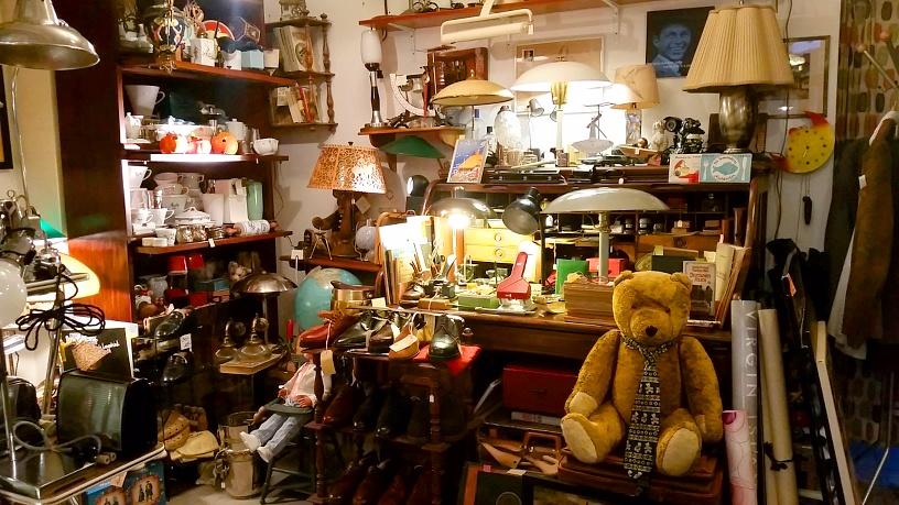 mystylery_vintage-love_frankie_vintage-shops_muenchen_-6