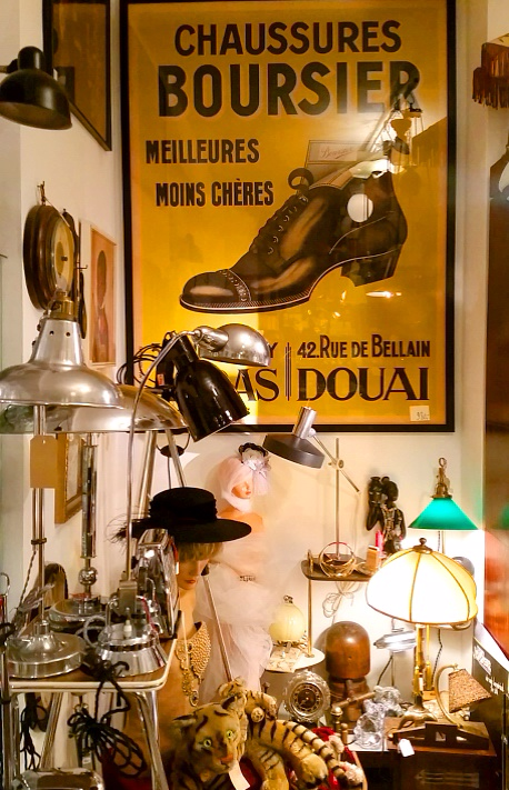 mystylery_vintage-love_frankie_vintage-shops_muenchen_-7