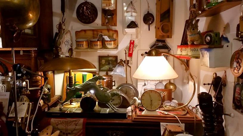 mystylery_vintage-love_frankie_vintage-shops_muenchen_-8