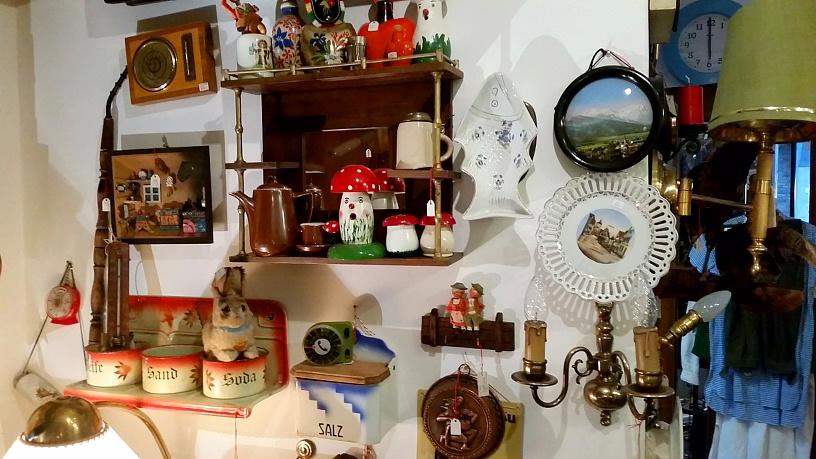 mystylery_vintage-love_frankie_vintage-shops_muenchen_-9