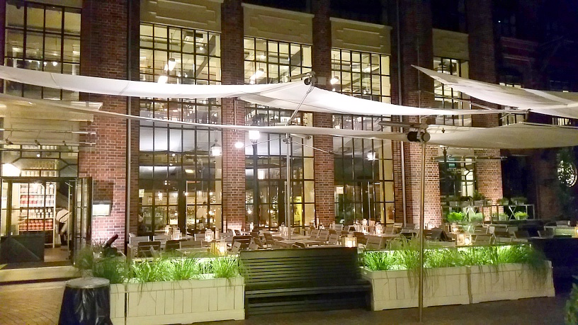 mystylery-_-der-elefant-_-restaurant-_-warschau-_hotspot_-1