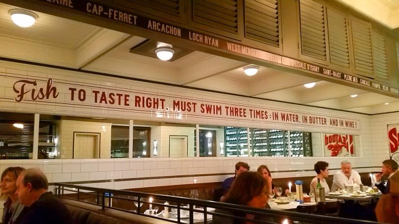 mystylery-_-der-elefant-_-restaurant-_-warschau-_hotspot_-11