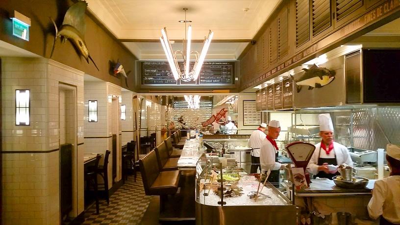 mystylery-_-der-elefant-_-restaurant-_-warschau-_hotspot_-12