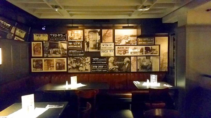 mystylery-_-der-elefant-_-restaurant-_-warschau-_hotspot_-13
