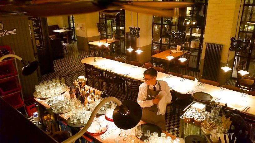 mystylery-_-der-elefant-_-restaurant-_-warschau-_hotspot_-14