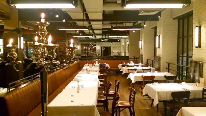 mystylery-_-der-elefant-_-restaurant-_-warschau-_hotspot_-15