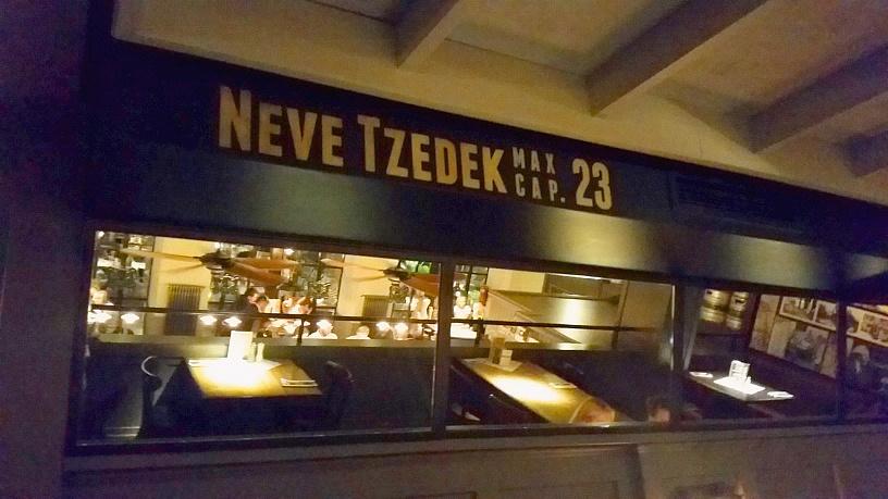 mystylery-_-der-elefant-_-restaurant-_-warschau-_hotspot_-2