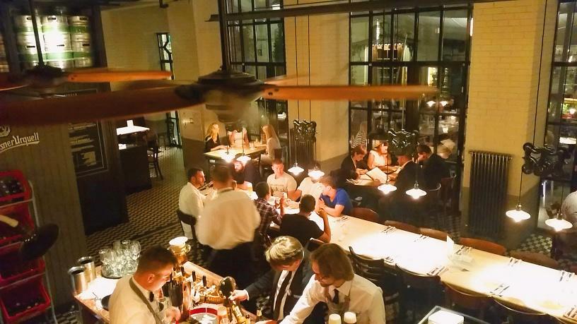 mystylery-_der-elefant_-restaurant-_-warschau-_hotspot_-3