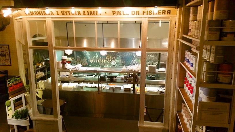 mystylery-_-der-elefant-_-restaurant-_-warschau-_hotspot_-4
