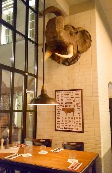 mystylery-_-der-elefant-_-restaurant-_-warschau-_hotspot_-6