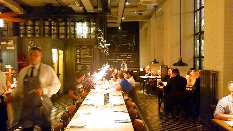 mystylery-_-der-elefant-_-restaurant-_-warschau-_hotspot_-7