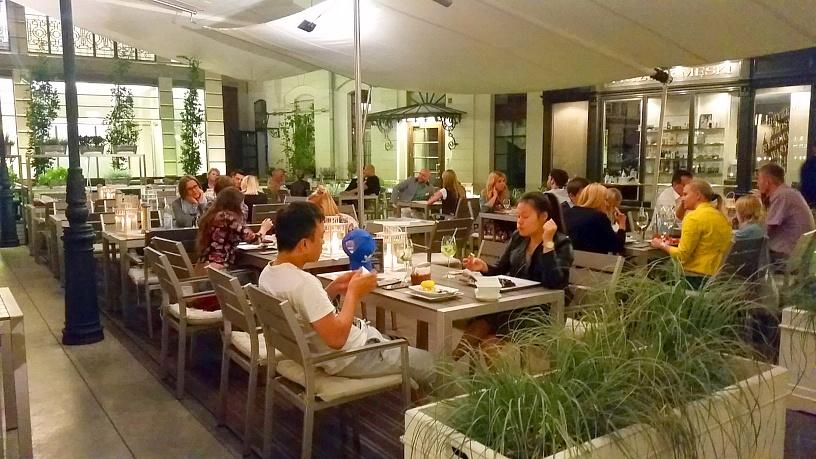 mystylery-_-der-elefant-_-restaurant-_-warschau-_hotspot_-8