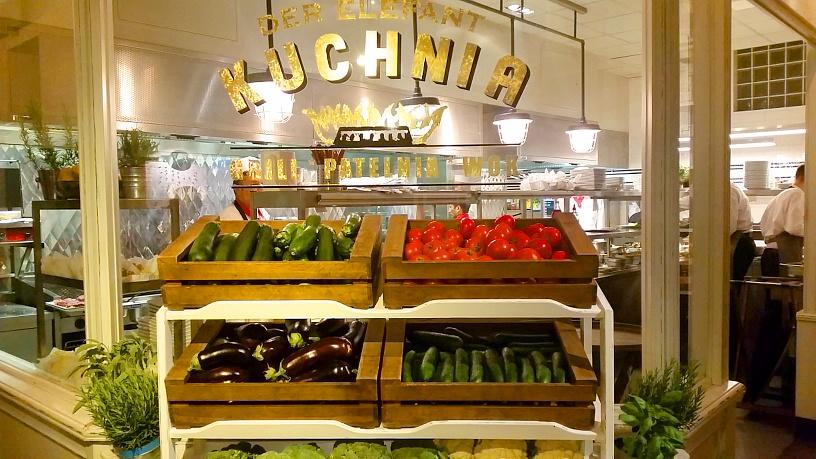mystylery-_-der-elefant-_-restaurant-_-warschau-_hotspot_-9