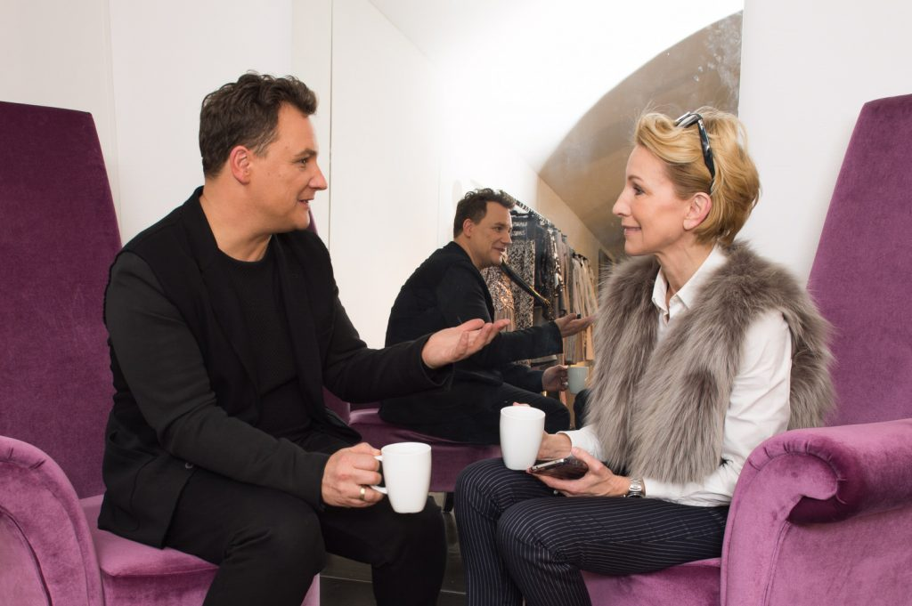 guido_maria_kretschmer_mystylery_meet_me_for_tea_interview_-2