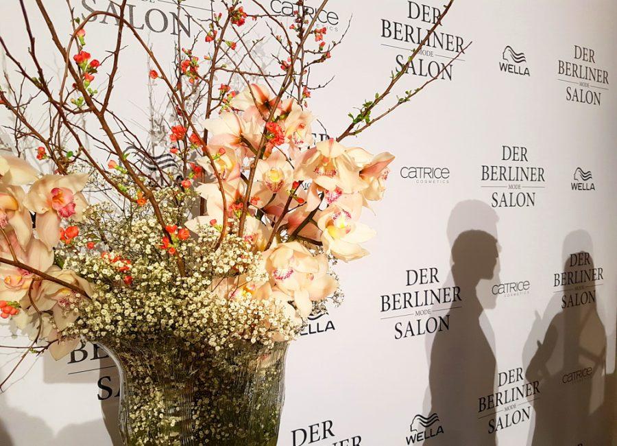 Der Berliner Salon