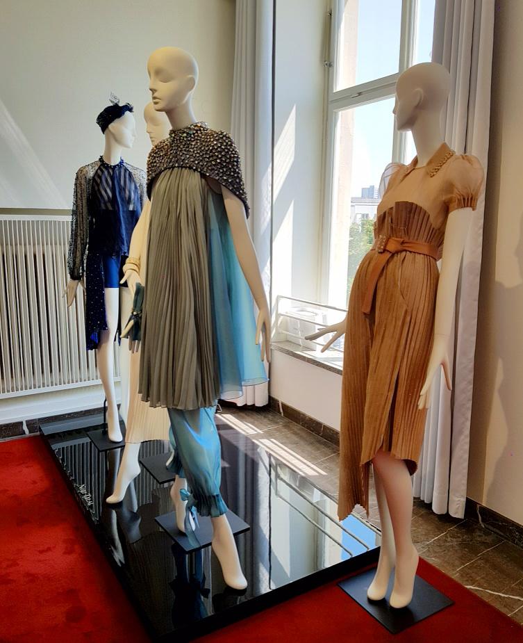 Mystylery_Der_Berliner_Salon_Fashion_Week_Berlin_