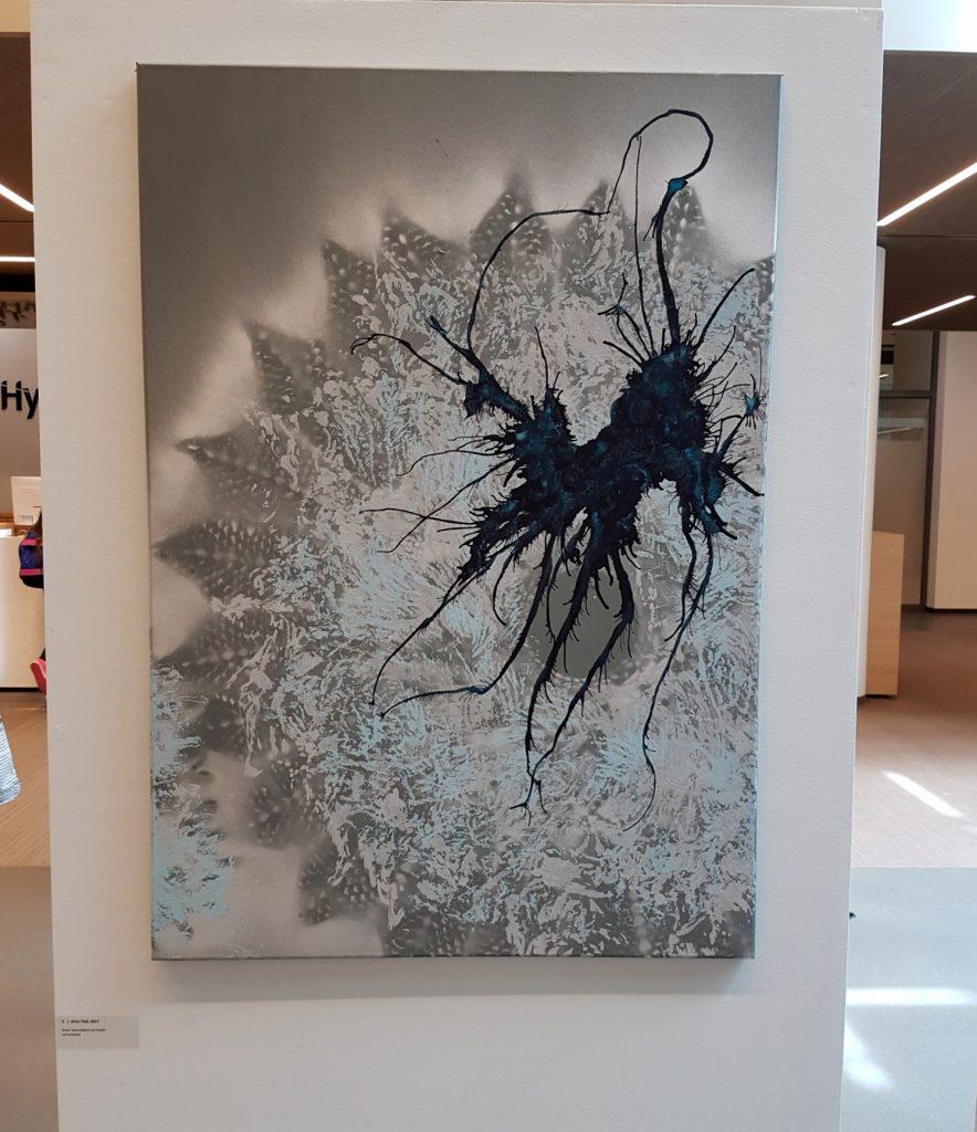 Mystylery_Judith_Milberg_Ausstellung_Aus_der_Mitte_Berlin_