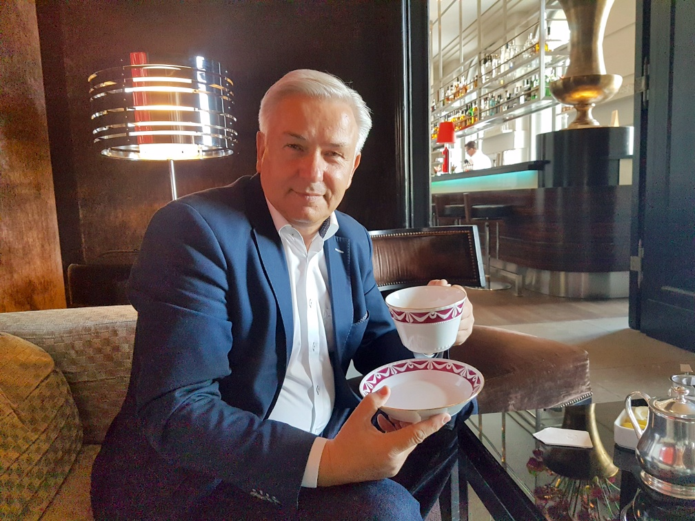 MyStylery_Meet_me_for_tea_Klaus_Wowereit_