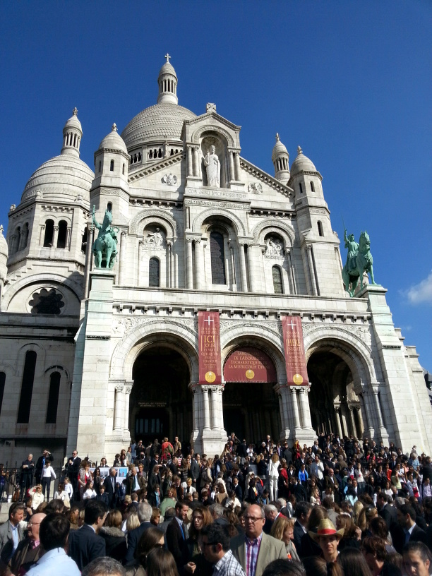 Mystylery_Ein_perfekter_Tag_in Paris_Travel_
