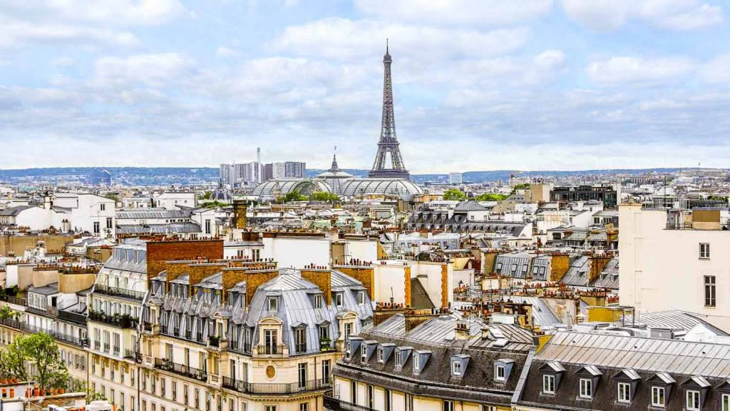 Mystylery_Ein_perfekter_Tag_in Paris_Travel_