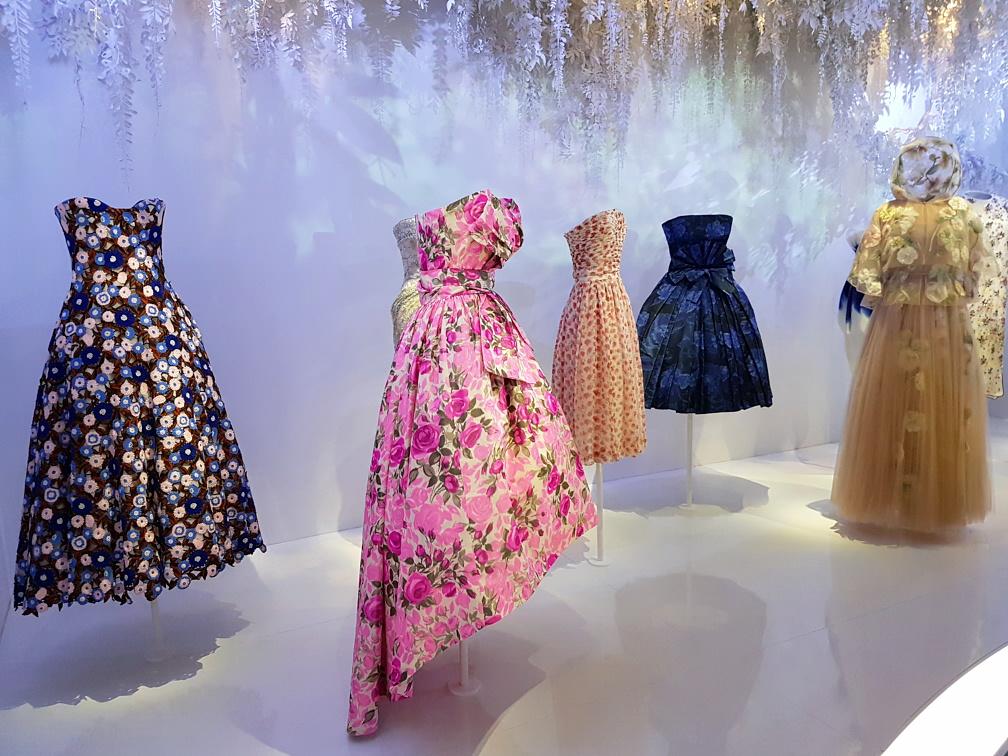 Mystylery_Christian_Dior_Ausstellung_Paris_2017_