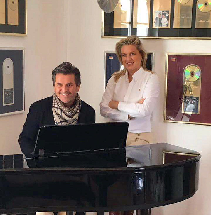 MyStylery_Meet_me_for_Tea_Claudia_und_Thomas-Anders_Interview_9-