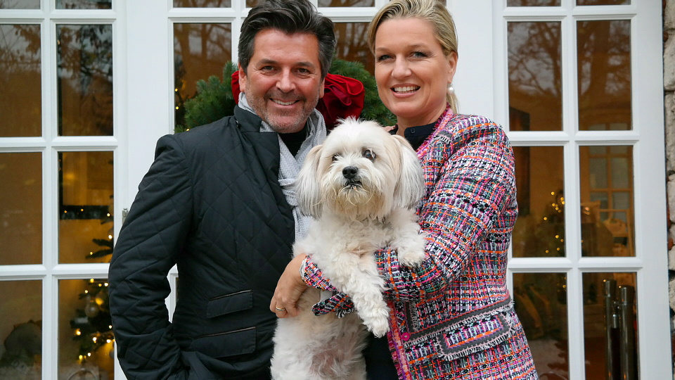 MyStylery_Meet_me_for_Tea_Claudia_und_Thomas-Anders_Interview_10_