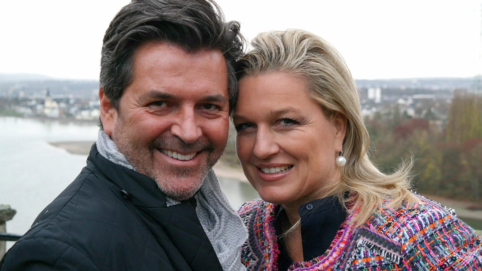 MyStylery_Meet_me_for_Tea_Claudia_und_Thomas-Anders_Interview_14_