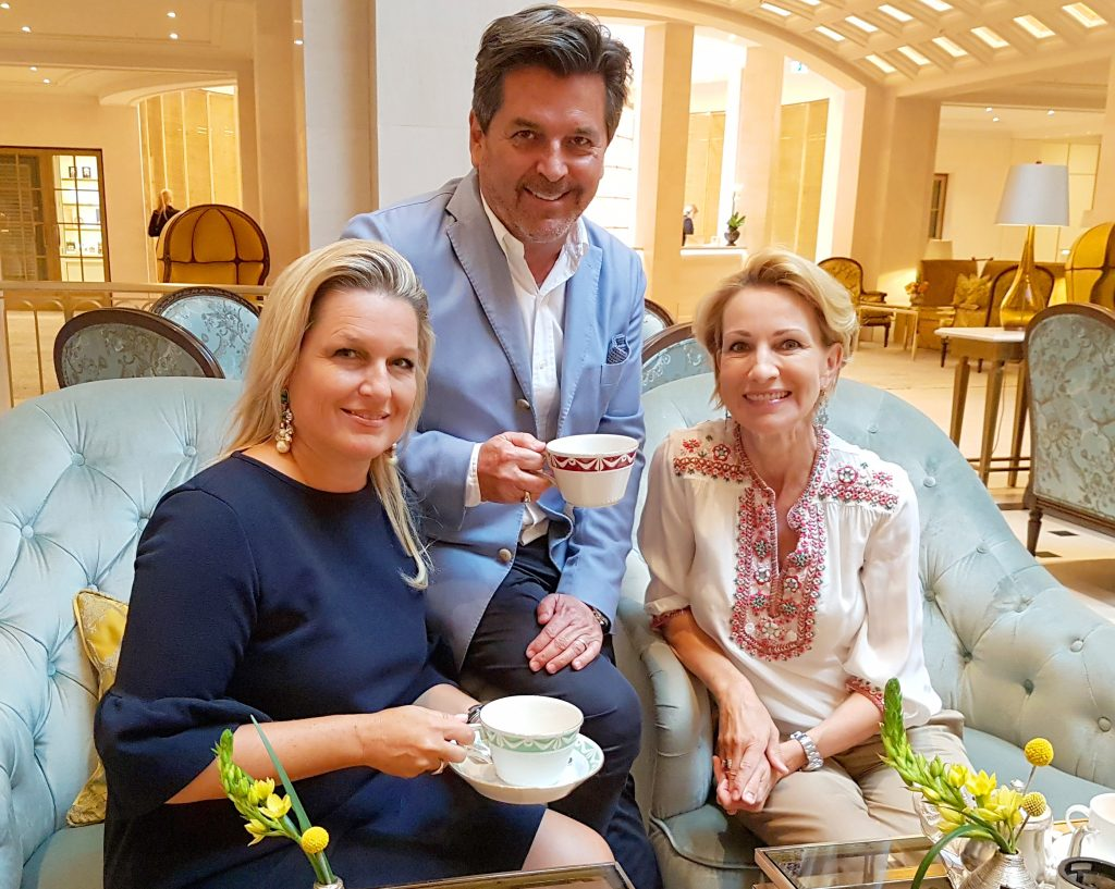 MyStylery_Meet_me_for_Tea_Claudia_und_Thomas-Anders_Interview_8_