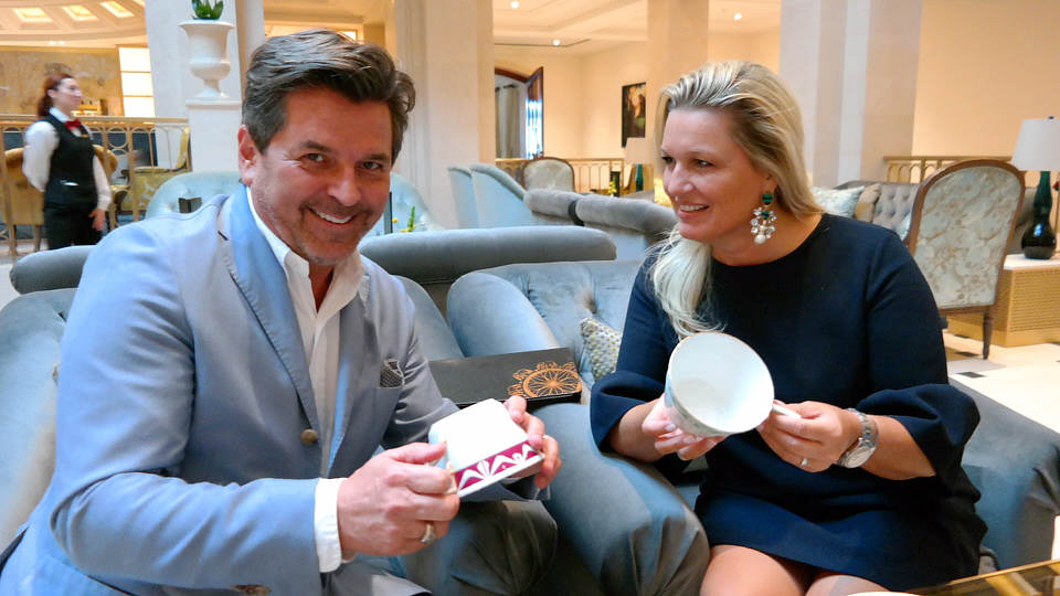 MyStylery_Meet_me_for_Tea_Claudia_und_Thomas-Anders_Interview_