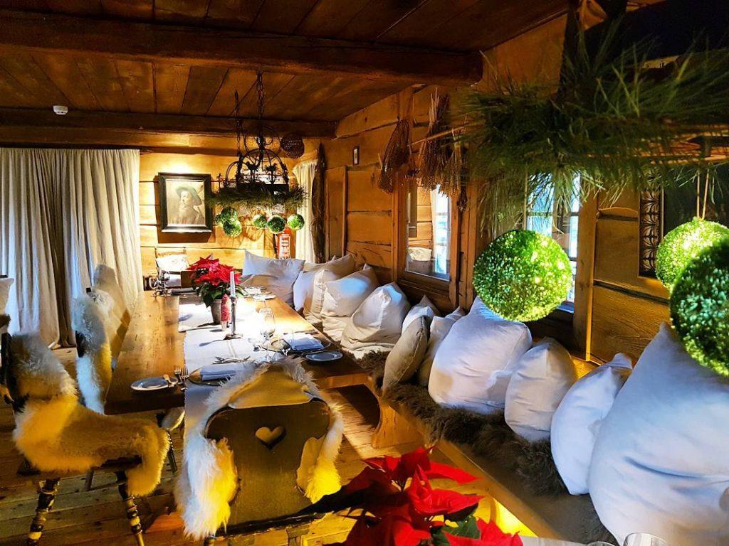 Ein besonderes Hotel fr Wellness und Relaxen ist die Bleichehellip