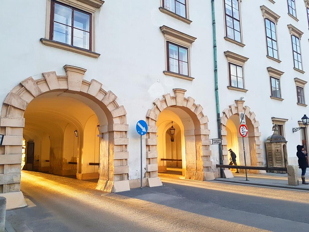 Mystylery_Ein_Perfekter_Tag_In_Wien_