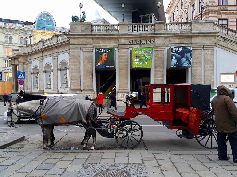 Mystylery_Raffael_Ausstellung_Wien_1_