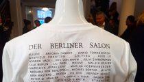 Der Berliner Salon – eine Nachlese