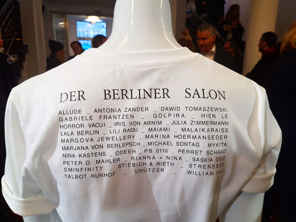 MS_Mystylery_Der_Berliner_Salon_Fashion_Week_Berlin_2018_17_
