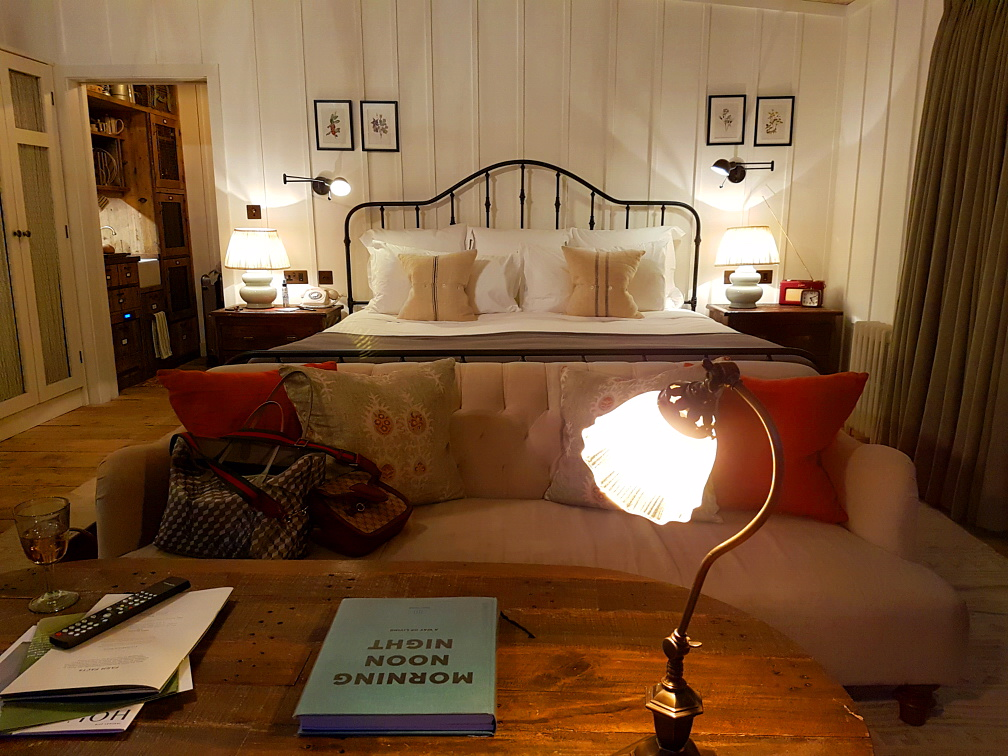 MS_Mystylery_Soho_Farmhouse_England_9_
