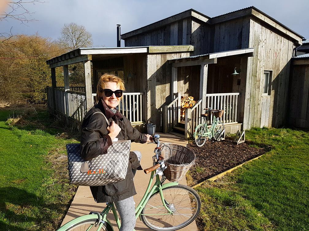 MS_Mystylery_Soho_Farmhouse_England_4_