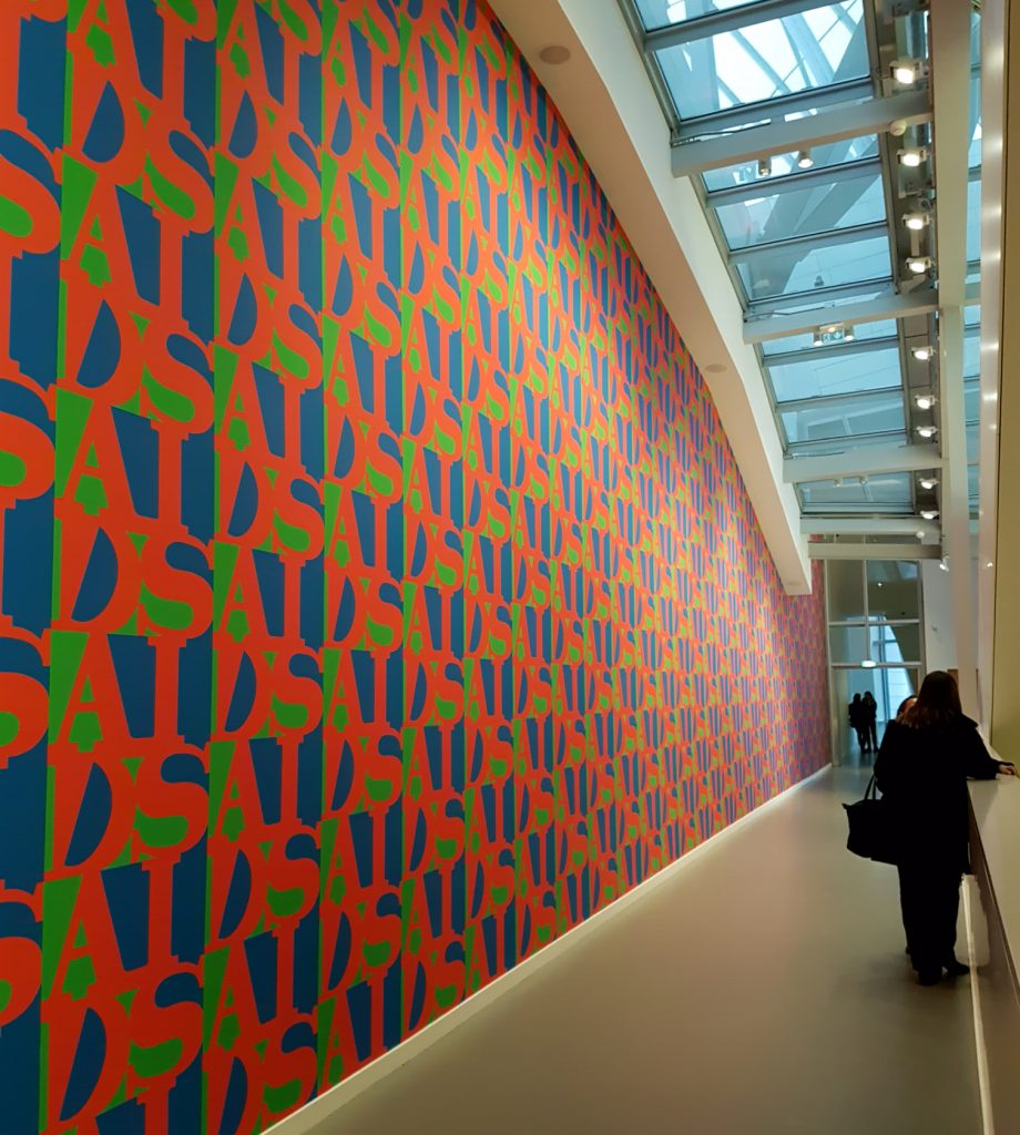 MS_Mystylery_MoMa_Paris_Fondation_Louis_Vuitton_Etre_Moderne_22_