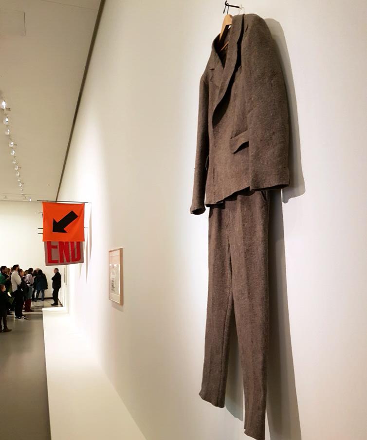 MS_Mystylery_MoMa_Paris_Fondation_Louis_Vuitton_Etre_Moderne_24_