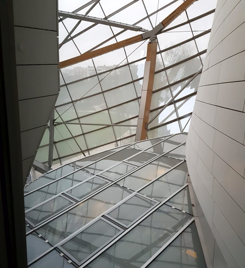 MS_Mystylery_MoMa_Paris_Fondation_Louis_Vuitton_Etre_Moderne_31_