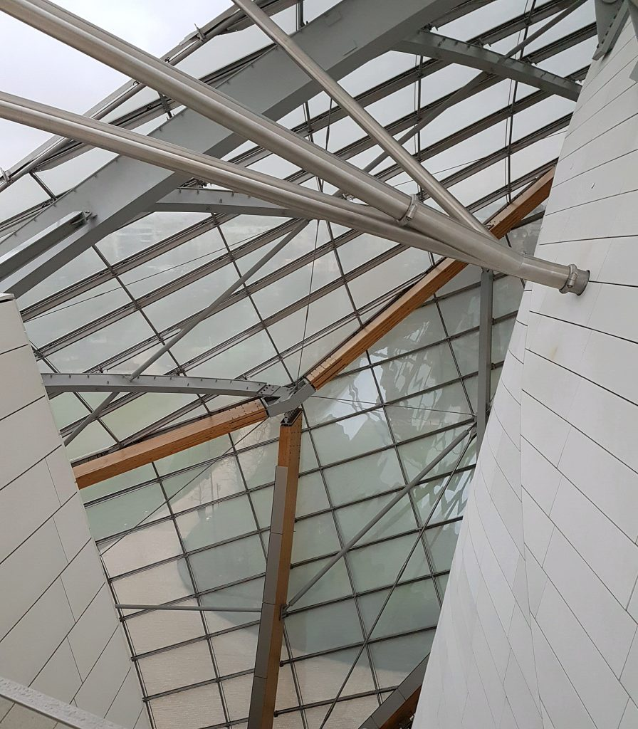 MS_Mystylery_MoMa_Paris_Fondation_Louis_Vuitton_Etre_Moderne_32_