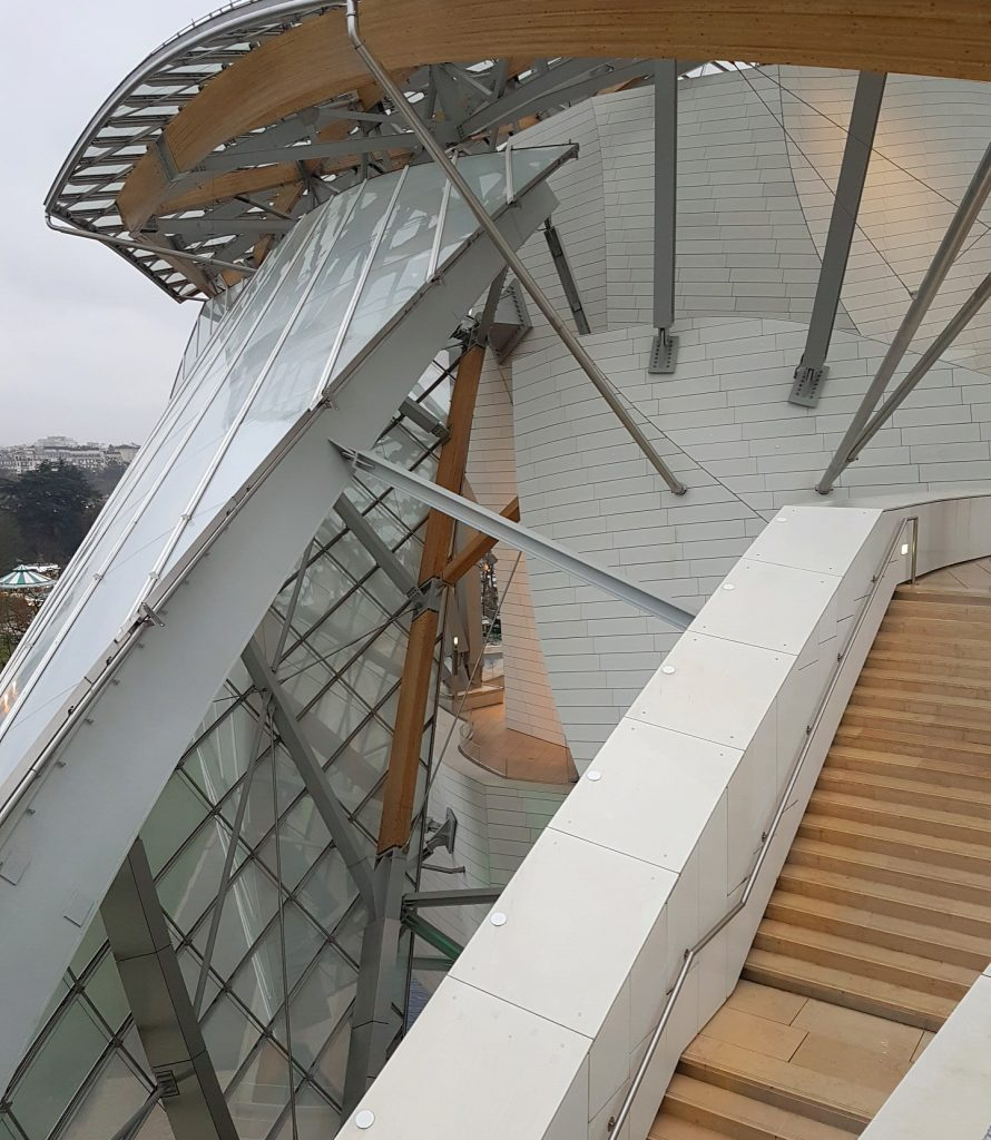 MS_Mystylery_MoMa_Paris_Fondation_Louis_Vuitton_Etre_Moderne_33_