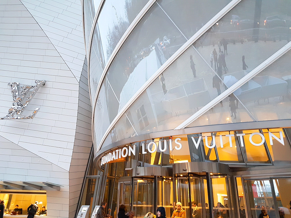 MS_Mystylery_MoMa_Paris_Fondation_Louis_Vuitton_Etre_Moderne_38_