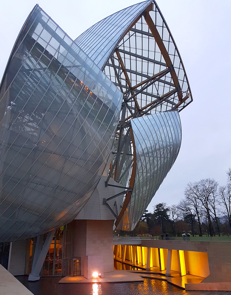 MS_Mystylery_MoMa_Paris_Fondation_Louis_Vuitton_Etre_Moderne_39_