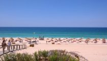 Comporta: Insider tips for Portugal's hidden coast