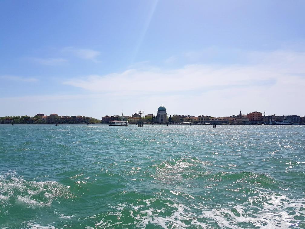 MS_Mystylery_Lido_di_Venezia_Reise-Travel_1_