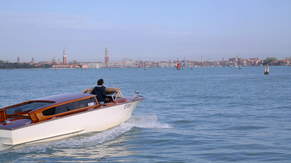 MS_Mystylery_Lido_di_Venezia_Reise-Travel_4_